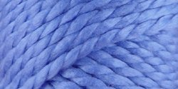 """Scarves - """"Super Bulky"""" - Country Blue"""