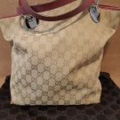 Gucci bag 120836 003058