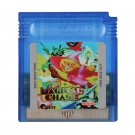 Magical Chase Gameboy Color GBC Cartridge Card US Version