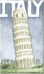 Italian Recipe Ebook