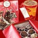 Delicious Candy Recipe Ebook