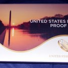 2019 S United States MInt Proof Set, Comes with Certificate of Authenticity