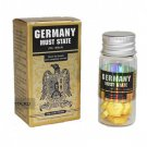 Better than Super Hard!!!!!Germany Must State  FAST SHIP 1 Bottle/10 Pills