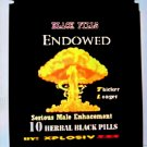 Endowed orange supplements for rhino, one night love, (SEX PILL) Super Fast Ship