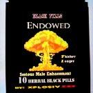 Endowed orange supplements for rhino, one night love, (SEX PILL) Super Fast FREE Ship