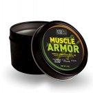 Muscle Armor Salve-2oz