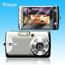 Winait DIGITAL CAMERA DC-X300