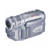 "2.0"" TFT LCD 5.1 MP Digital Camcorder/Digital Video Camera"