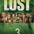 Lost - The Complete Season 3