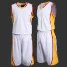 Men's New basketball jersey  custom your name and number