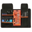 Magnetic Driver Kit With Portable Case Set For Computer Cellphone Repair Tools