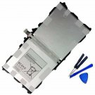"Ammibattery  Battery For Samsung Galaxy Tab Pro 10.1"" Sm-T520 T525 P600 P601 P60"