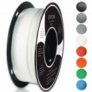 Pla Filament 1.75Mm, Eryone Filament Pla 1.75Mm, 3D Printing Filament Pla For 3D