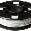 Makerbot Pla Filament, 1.75 Mm Diameter,  Spool,