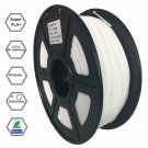Superfila Pla 3D Printer Filament For Ender 3/Ender 3 Pro, Dimensional Accuracy