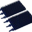 Zodiac R0517300 Brush  Set