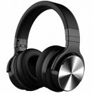 Cowin E7 Pro [Upgraded] Active Noise Cancelling Headphones Tooth Headphones With