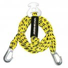 Airhead Hd Tow Harness, 16 Ft.