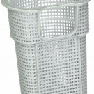 Hayward Spx1500Lx Strainer Basket  For Select Hayward Filters And Pumps,