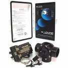 Hayward Glc-2P-A Solar Pool Heating Control System With 3-Way Valve, Actuator An