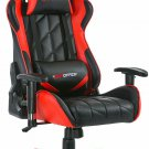 Gtpoffice Gaming Chair Racing Style Office Ergonomic Conference Executive Manage