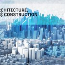 ARCHITECTURE, ENGINEERING & CONSTRUCTION COLLECTION AECC Autodesk 3 year licence Full