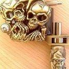 New Professional Tattoo Machine Gun - Rare 1