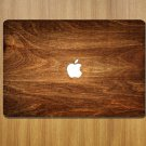 MacBook Air Pro Decal Sticker - Mac Skin Front Cover