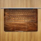 MacBook Keyboard Decal Sticker - Mac Air Pro DIY Keyboard Skin