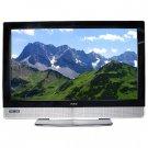 "Vizio VX37L HDTV Ready 37"" LCD TV"