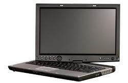 "Brand New Gateway M280e 14"" Tablet"