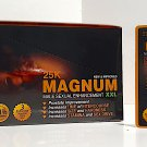 MAGNUM XXL 25K OF 15 MALE ENHANCEMENT