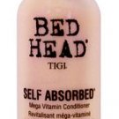 Self Absorbed Conditioner