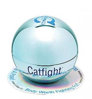Catwalk Catfight Pommade