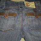 Z' Cavaricci Vintage Jeans