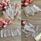 Rough Crystal Quartz 50g