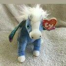Ty PegasusRetired Beanie BabiesMintPre-Owned