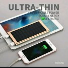 All Mobile Phones Solar Charger. 100000mnh