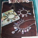 3 Beading Projects Books  13 Project Designs Each