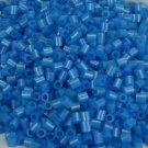 1000PCS 5MM Plastic Perler Fuse Beads Blue