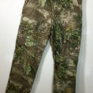 She Safari Expedition Camo Pants Womens Size L Hunting Outdoors Camp Max 1 USA
