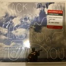 Jack Johnson  From Here to Now to You CD Bonus Tracks 2013 Universal