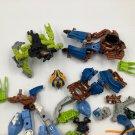 Lot of loose Legos Loose Parts Star Wars Armor