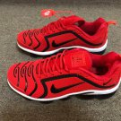 Nike VM Red.Black Stripes Men 6 - 11