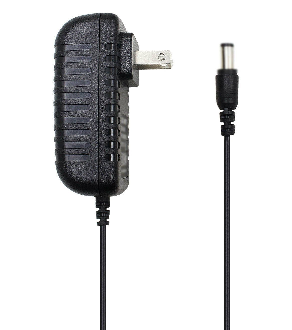 AC Power Supply Adapter for LINE 6 POD HD500 GUITAR EFFECT PEDAL