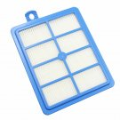Replacement Filter For Philips Vacuum Cleaner UltraOne AEL 8800...8899,AG 8800