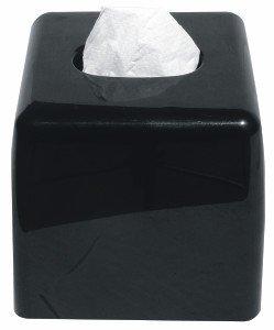 Tissue Box Hidden Camera/Black & White�HC-TISSU-G-HP Wireless Camera