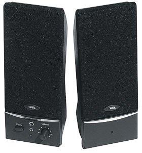Desk Top Speakers Hidden Camera/Color�HC-DSKSP-WC Wired Camera