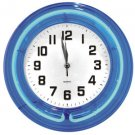 Wall Clock Hidden Camera/Black & White•HC-WALLC3-W Wired Camera