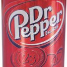 DIVERSION SAFE DRPEPPER:DS-DRPEPPER
